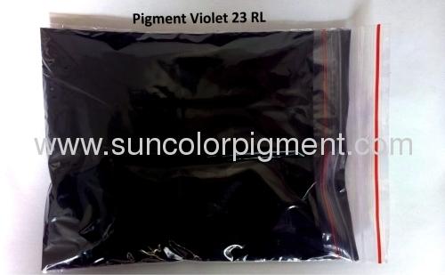 Pigment Violet 23 product list