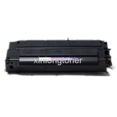 HP C3903A original Toner Cartridge Compatible Refilling