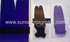EU No.228-767-9 Pigment Violet 23