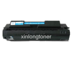 HP C4192A Original Color Toner Cartridge Compatible