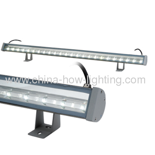 28w aluminium led strip light ip65 with luxeon rebel from china 28w aluminium led strip light ip65 with luxeon rebel aloadofball Gallery