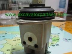 PC60-5 PC100-5 remove control valve