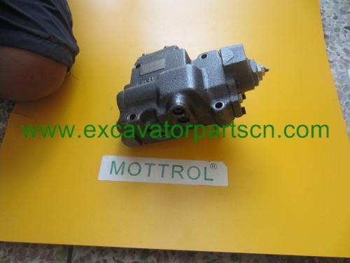 K3V63DT Regulator -Pump Regulator