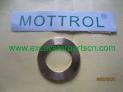 GM35VA THRUST PLATE 120232