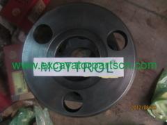 TM35VA CARRIER 112567A 610B1003-01