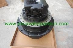 S100 S120 DH130 TM18VC Final Drive Travel Motor