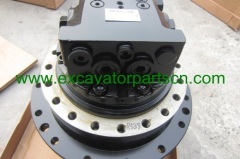 PC100LC PC100-3 PC100-5 PC100-6 GM18 Travel Motor Final Driv