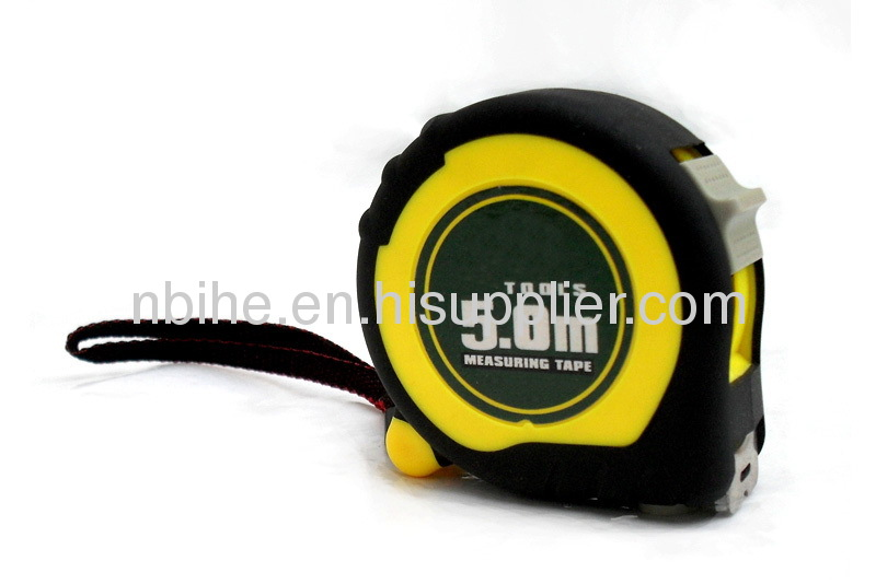 5M High quality cheap price Professional Tape Measure