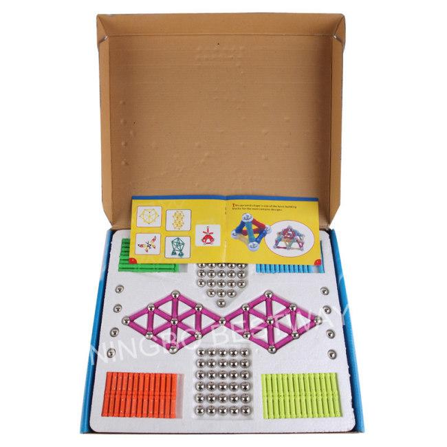 Bestseller Magic stick education toys