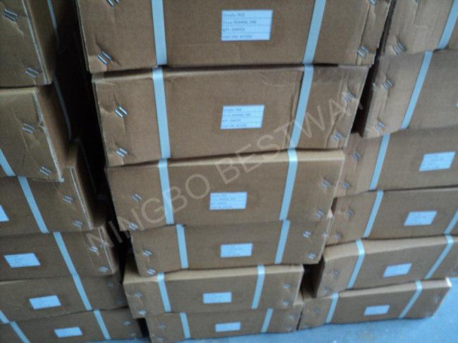 Permanent Neodymium Cylinder Magnets Suppliers