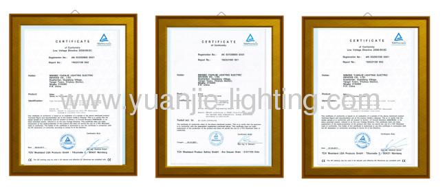 copper wire 36w/40w magnetic ballast for T8 fluorescent lamp