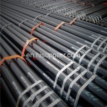 API 5L /ASTM A53 GR.B STEEL PIPE