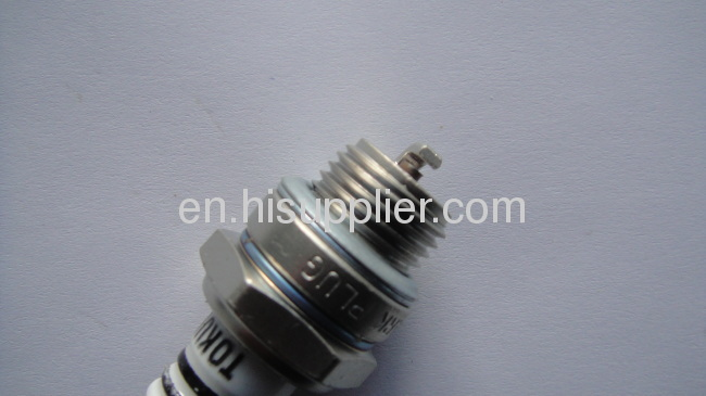 Mariner Tohatsu/Nissan Suzuki Yamaha SPARK PLUG E8C from