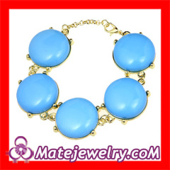 J CREW Bubble Bead Bracelets 2013