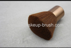 Goat Hair Kakibu Brush