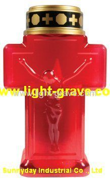 cemetery supplies, cemetery items, memorial products