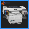 Haiwn-T502 t-shirt digital inkjet printing machine