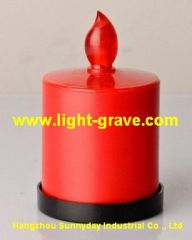 memorial supplies, memorial items, church lights, church candles