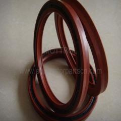 Rod Seal WYS IDI 105*125*12