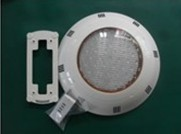 35W 298*67mm Swimming pool light