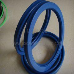 Hydraulic Seal IDI ISI 120*135*9