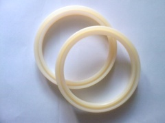 Rod Seal IDI ISI 130*150*12