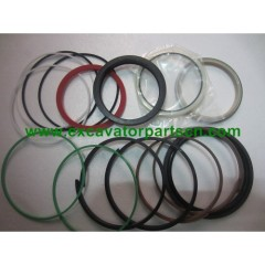 Boom cylinder repair kit for EX220-1 EX220-3 EX220-5 EX220-6