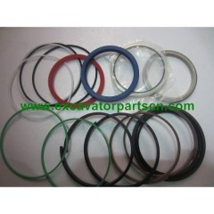 Boom cylinder repair kit for Series of EX400