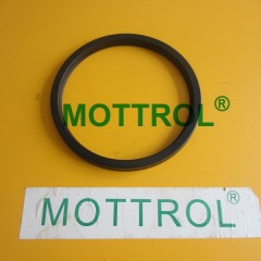 Rod Seal IDI ISI 35*50*10