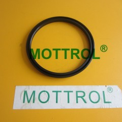 Rod Seal IDI ISI 40*50*7