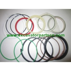 Boom cylinder repair kit for Seriers of HD800 HD820
