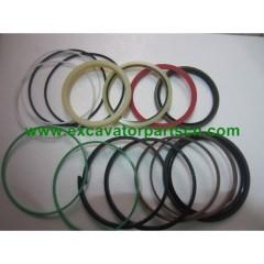 Bucket cylinder repair kit for HD307 HD510 HD512 HD700-2
