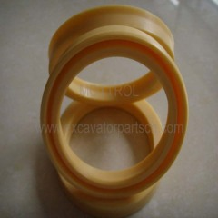 Rod Seal IDI ISI 45*55*7