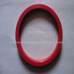 Rod Seal IDI ISI 55*70*9