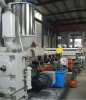 Plastics grid Board Production Line from China