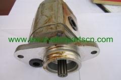 EX100-2 EX120-2 EX200-2 EX220-2 Gear Pump
