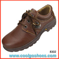 luxurious leather mens casual shoes manufacturer in china