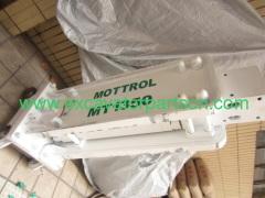 MOTTROL MT1350 BREAKER DH220 DH225 R200 r210 R220 r215 r225
