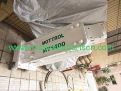 MOTTROL MT1400 BREAKER E320 E325 SK270 SK300 SK230 SK220 EC2
