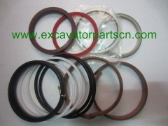 Arm seal kit Boom seal kit Center joint seal kit