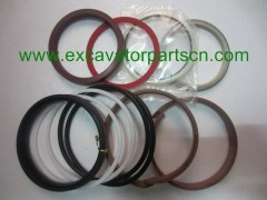 Arm seal kit Boom seal kit ADJ seal kit