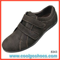 slip on casual shoes for men supplier from coolgo