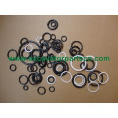 Seal kit that used in Regulator for PC200-3 PC200-5 Front