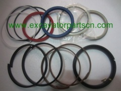 KOBELCO ARM CYLINDER SEAL KIT