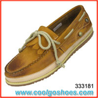 mens leather casual shoe factories in china