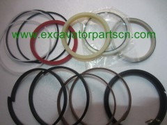 KOBELCO BUCKET CYLINDER SEAL KIT