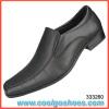 famous brand men dress shoes factory