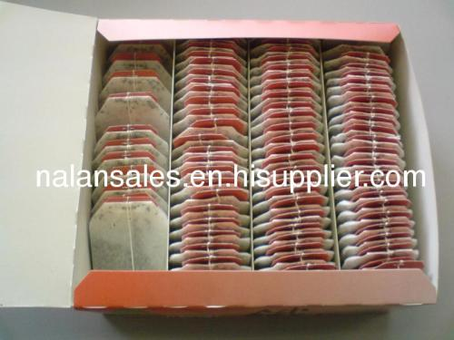 Tea Bag Coated Paper Boxes from China manufacturer - Luoyang