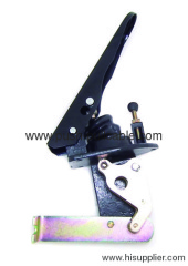 GJ1110L Loader pedal clutch
