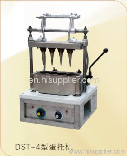 Torch type ice cream cone making machine from china manufacturer torch type ice cream cone making machine ccuart Images